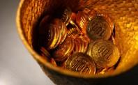比特币暴跌后再被拉升  或与Square开通交易功能有关