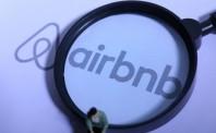 Airbnb收购AdBasis 加大广告营销活动