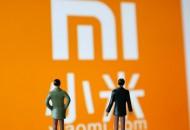 小米将投资印度百家创业公司 金额10亿美元