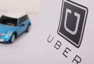 Uber与沃尔沃合作 欲组建无人驾驶车队