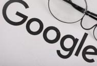 """谷歌再曝强制获取安卓设备位置 谷歌""""霸权行为""""屡犯不改"""