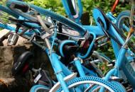 共享单车洗牌加剧滋生乱象 交通部将出台相关政策措施
