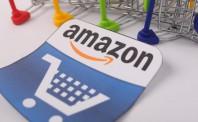 亚马逊成美国年底购物季最大赢家