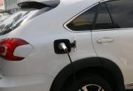 蔚来首款量产车即将上市 定价区间或迎激烈竞争