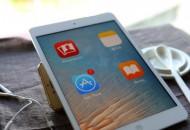 科技时代: 68%的美国人计划购买科技产品作为礼物