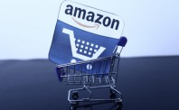 亚马逊或布局医药市场 可能面临监管障碍
