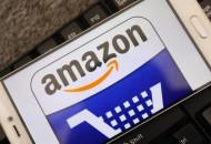 亚马逊巨头地位难撼动 网络星期一交易占比达59.6%