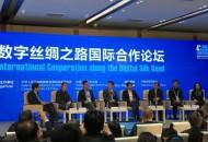 刘强东:中国品牌质量超过国际标准