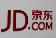 京东修订商品抽检规范与商家积分管理