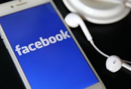 加拿大社交媒体信任度极高 25%会通过广告直接购买商品