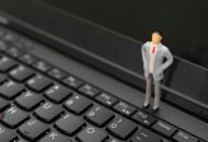世界互联网大会开幕 崔保国教授漫谈网络治理