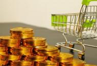土耳其网上零售仅占比3.4% 未来发展潜力巨大