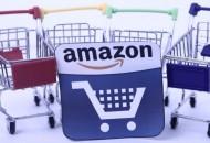 亚马逊全球开店澳大利亚零售站点上线