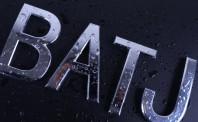 BATJ等巨头加速布局保险业