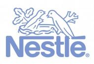 雀巢现有产品增长乏力 压力骤升发展保健品