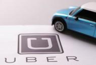 Uber的喜忧:外卖副业盈利扩大 主业遭Lyft抢攻