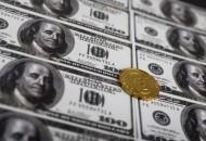 比特币期货时代将近  高盛拟推清算服务