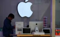苹果印度扩张或受挫 政府不给予优惠政策