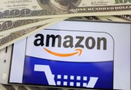 购物季PC端已营收102.1亿美元 同比增长21%