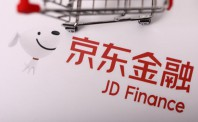 京东金融CEO陈生强:金融回归金融,科技回归科技