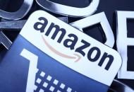 亚马逊助力中小企业建立品牌
