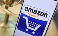 亚马逊受欢迎 76%网购受访者选择在亚马逊购物