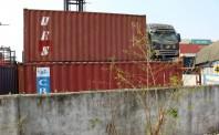 国资委收编营口港,为资源整合铺路