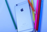 苹果研发智能纤维  已在欧申请专利