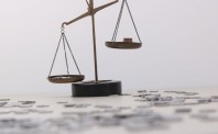 电子商务拟立法 恶意评价、恶意退货将受罚