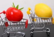 国务院食品安全办:网络订餐售后机制要完善