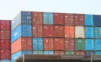 中国远洋收购内地最大港口企业,加快国资改步伐