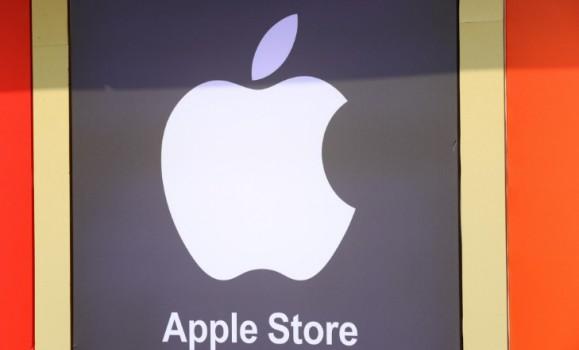 苹果第三季度盈利表现不佳 利润市场份额遭蚕食