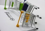 永辉优化供应链金融,推进产融互联