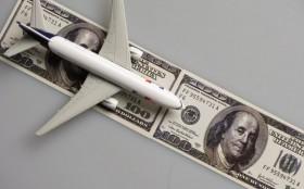 去哪儿网被罚10万:超收机票费用 被查期间提供假材料
