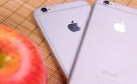 苹果宣布电池降价 引发消费者质疑配件利润过大