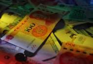 2017年金融大盘点:十大行业标志性事件