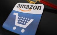 亚马逊将以最快的速度摧毁这四个行业