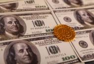 比特币中国CEO:中国解除加密货币禁令只是时间问题