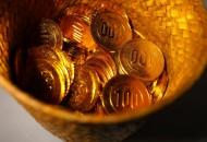限制范围持续扩大  比特币投资备受质疑
