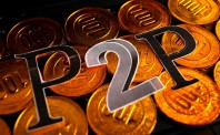 P2P大整改倒计时:网贷大标清算提速