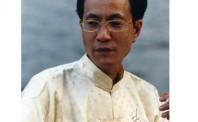 王峻涛:远去的中国电子商务之父
