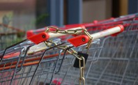 多家美国传统零售商宣布2018年将再关店