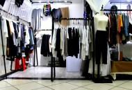 上新完成新一轮融资 欲打造快时尚供应链