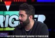 张沫凡自有品牌受外媒追捧,开启中国品牌的海外征程