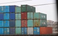 发改委重视进出口物流,加强反垄断监管