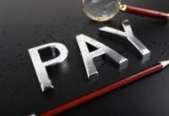 """支付机构进入短暂""""休整期""""  下批牌照续展还要等半年"""
