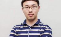 刘逸洵:一个88后潮汕青年的创业之路