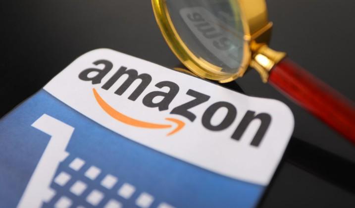 跨境电商会员经济崛起 亚马逊深耕品质客户_跨境电商_电商报