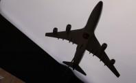 航空投资逐渐放宽,消费者福音将至