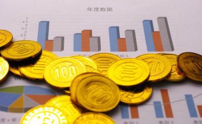 奢侈品电商Yoox Net-a-porter销售额同比增长11.8%